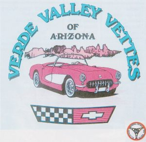 12th Annual All Chevy Show @ Larry Green Chevrolet | Cottonwood | Arizona | United States