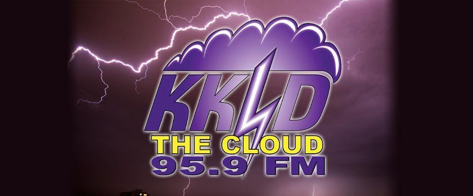 KKLD The Cloud! | MyRadioPlace