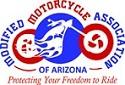 23rd Annual Jester Run @ American Legion Post 25  | Cottonwood | Arizona | United States