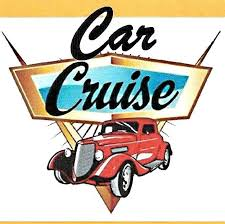 RADIO STATION APPEARANCE-Friday Night Cruise Night @ Little Dealer Little Prices RV | Prescott Valley | Arizona | United States