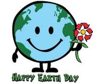 2018 Earth Day-Flagstaff @ Bushmaster Park | Cottonwood | Arizona | United States