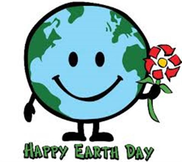 Image result for happy earth day 2018
