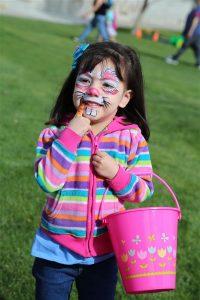 15th Annual EGGstravaganza and Family Arts Festival @ Prescott Valley Civic Center | Prescott Valley | Arizona | United States