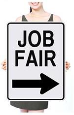 RADIO STATION APPEARANCE-Prescott Job and Career Fair @ Yavapai College Gymnasium | Prescott | Arizona | United States