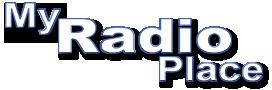 MyRadioPlace   Yavapai Broadcasting Corporation