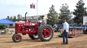 Arizona Flywheelers Antique Engine and Tractor Show @ Verde Valley Fairgrounds   Cottonwood   Arizona   United States