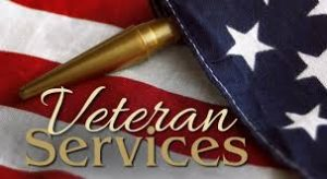 Veterans Benefits & Services Presentation @ Margaret T. Morris Center | Prescott | Arizona | United States