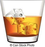 Whiskey Tasting at Riordan Mansion @ Riordan Mansion   Flagstaff   Arizona   United States