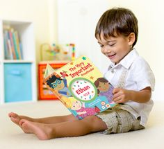 Toddler Story Time, 2-3 years old @ Prescott Valley Public Library  | Prescott Valley | Arizona | United States