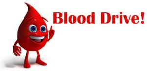 RADIO STATION APPEARANCE- Alta Vista Community Blood Drive @ Alta Vista Senior Community | Prescott | Arizona | United States