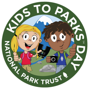 Kids to Parks Day @ Red Rock State Park | Sedona | Arizona | United States