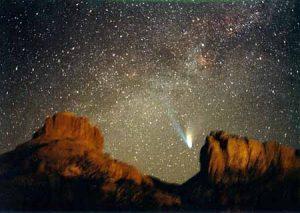 National Astronomy Day @ SiriusLookers Astro Club   Sedona   Arizona   United States