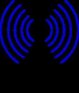 RADIO STATION APPEARANCE-Kubota Field Event @ Bingham Equipment Company | Prescott Valley | Arizona | United States