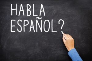 Beginners Conversational Spanish @ Prescott Valley Public Library  | Prescott Valley | Arizona | United States