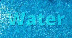 WaterSmart: Drop by Drop-5th Installment @ Prescott Public Library   Prescott   Arizona   United States