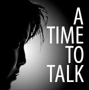 A Time To Talk - Violence Based Trauma Support Group @ ChocolaTree | Sedona | Arizona | United States