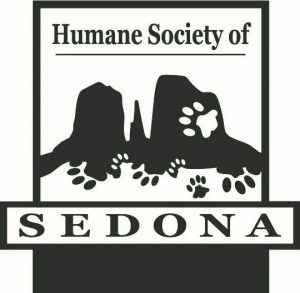 Volunteer Orientation @ Humane Society of Sedona | Sedona | Arizona | United States