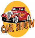 4th Annual Flagstaff Cruisers Charity Car Show @ Village Shopping Center | Flagstaff | Arizona | United States