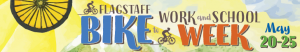 Bike to School, Family Fun Night! @ Flagstaff Junior Academy | Flagstaff | Arizona | United States