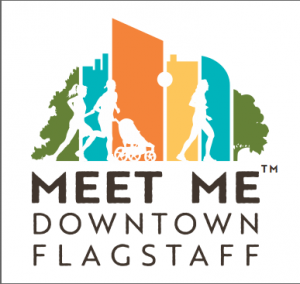 Meet Me Downtown Flagstaff @ Heritage Square | Flagstaff | Arizona | United States