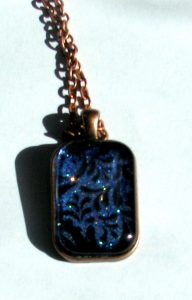 aRT is.. Stained Glass Pendants @ Verde Valley Fairgrounds - Boardroom (office) | Cottonwood | Arizona | United States