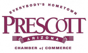 Prescott Chamber Women in Business Luncheon @ Hassayampa Inn