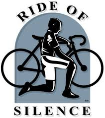 The Ride of Silence @ Courthouse Square | Prescott | Arizona | United States