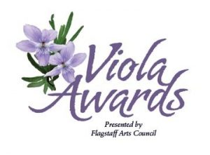 2019 Viola Awards @ High Country Conference Center