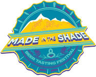 RADIO STATION APPEARANCE-Made in the Shade Beer Tasting Festival @ Pepsi Amphitheater