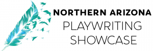 Northern Arizona Playwriting Showcase @ Theatrikos Theatre, Flagstaff AZ