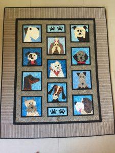 Humane Society of Sedona's Pet Lovers' Gala