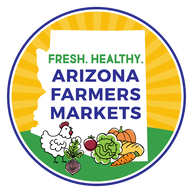 Flagstaff Farmers Market-Reopening! @ Flagstaff High School parking lot